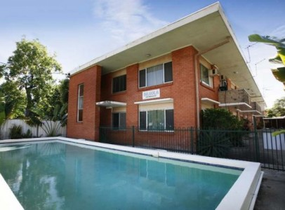 Cairns City Stanistreet Realty Cairns Real Estate (1)