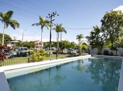 Cairns City Stanistreet Realty Cairns Real Estate (2)