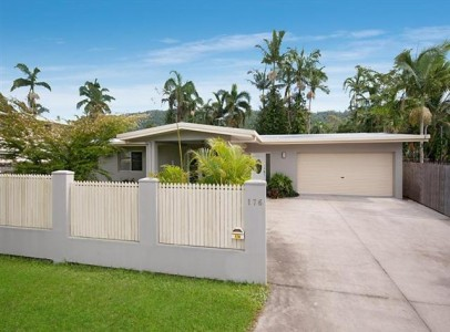 Edge Hill Sale Stanistreet Realty Cairns Real Estate (1)