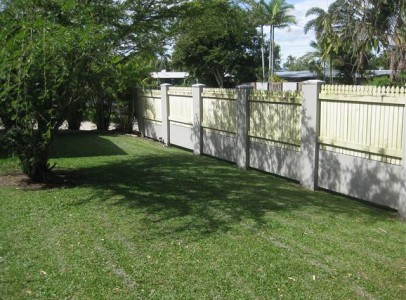 Edge Hill Sale Stanistreet Realty Cairns Real Estate (10)