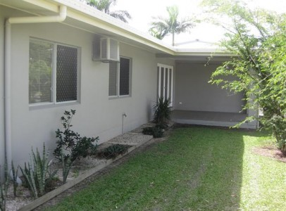 Edge Hill Sale Stanistreet Realty Cairns Real Estate (11)