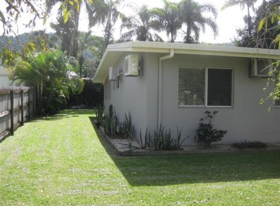 Edge Hill Sale Stanistreet Realty Cairns Real Estate (12)