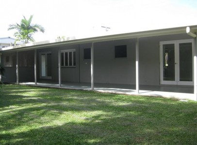 Edge Hill Sale Stanistreet Realty Cairns Real Estate (13)