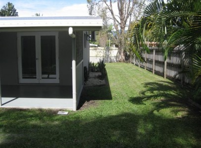 Edge Hill Sale Stanistreet Realty Cairns Real Estate (14)