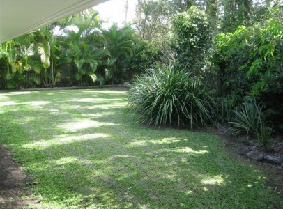 Edge Hill Sale Stanistreet Realty Cairns Real Estate (17)