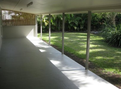 Edge Hill Sale Stanistreet Realty Cairns Real Estate (18)