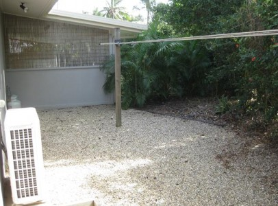Edge Hill Sale Stanistreet Realty Cairns Real Estate (19)