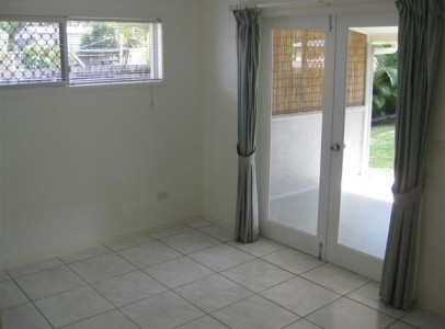 Edge Hill Sale Stanistreet Realty Cairns Real Estate (26)