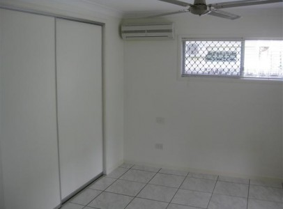 Edge Hill Sale Stanistreet Realty Cairns Real Estate (29)