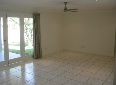 Edge Hill Sale Stanistreet Realty Cairns Real Estate (4)