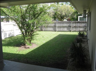 Edge Hill Sale Stanistreet Realty Cairns Real Estate (8)