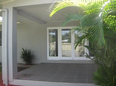 Edge Hill Sale Stanistreet Realty Cairns Real Estate (9)