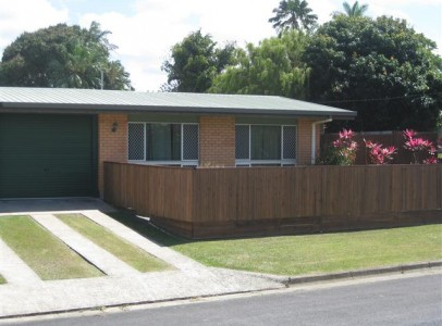 Edge Hill Stanistreet Realty Cairns Real Estate (1)