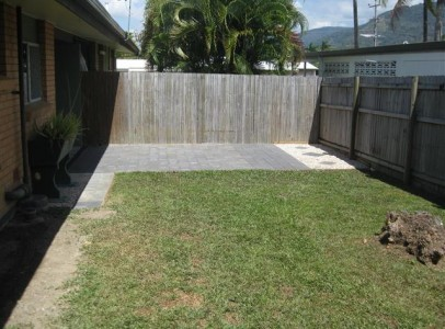 Edge Hill Stanistreet Realty Cairns Real Estate (12)