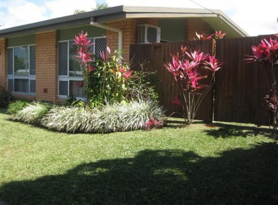 Edge Hill Stanistreet Realty Cairns Real Estate (17)