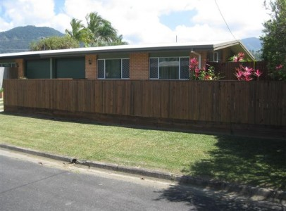 Edge Hill Stanistreet Realty Cairns Real Estate (18)