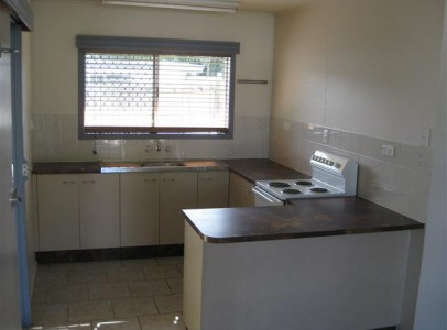 Edge Hill Stanistreet Realty Cairns Real Estate (2)