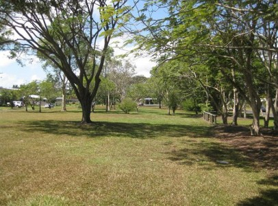 Edge Hill Stanistreet Realty Cairns Real Estate (21)