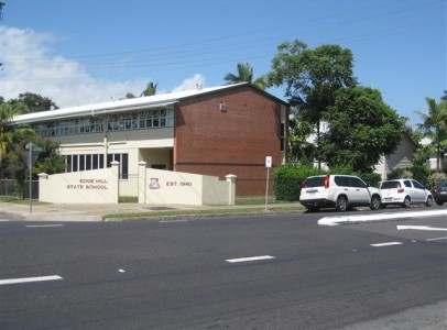 Edge Hill Stanistreet Realty Cairns Real Estate (22)