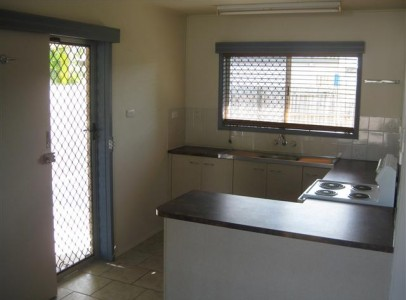 Edge Hill Stanistreet Realty Cairns Real Estate (24)