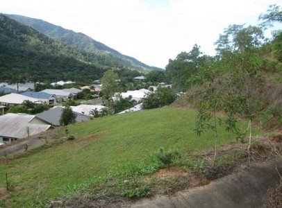 Redlynch Sale Stanistreet Realty Cairns Real Estate (1)