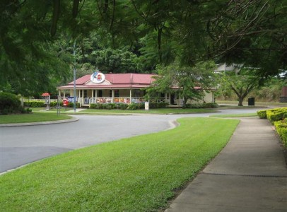 Redlynch Sale Stanistreet Realty Cairns Real Estate (9)