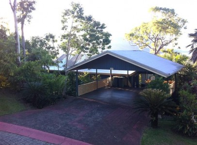 Trinity Beach Sale Stanistreet Realty Cairns Real Estate (2)