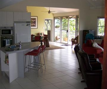 Trinity Beach Sale Stanistreet Realty Cairns Real Estate (5)