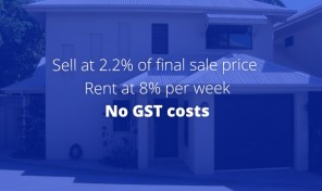 Want to Sell or Rent your property today – Call Russ on 0418 77 44 90